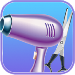 Hair Clipper apk apps free download