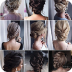 Hairstyles Step by Step Guides apk apps free download