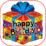 Happy Birthday Gift apk apps free download