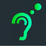 Hearing AID apk apps free download