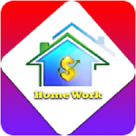 Home Work apk apps free download