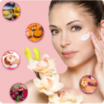 Homemade Beauty Tips apk apps free download