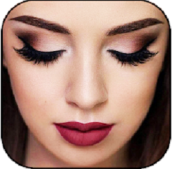 How to make up face apk apps free download
