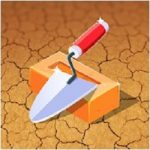 IDLE CONSTRUCTION apk apps free download