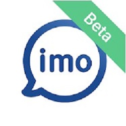 IMO BETA apk apps free download