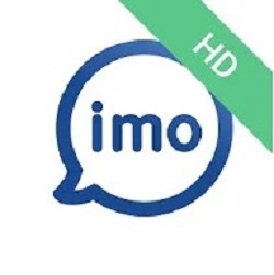 IMO HD apk apps free download
