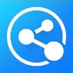INSHARE apk apps free download