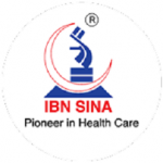 Ibn Sina Doctor apk apps free download