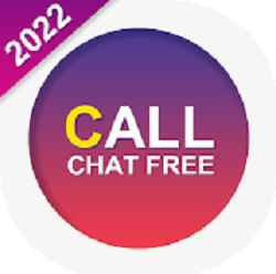 Imo call app free 2021 apk apps free download