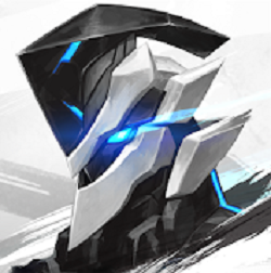 Implosion apk apps free download