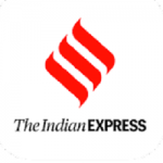 India News apk apps free download