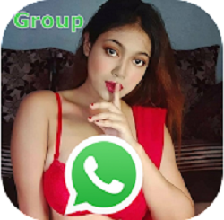Indian Sexy Girls Join Groups apk apps free download