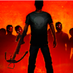 Into the Dead apk apps free download