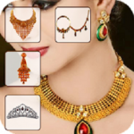 Jewellery Photo Editor apk apps free download