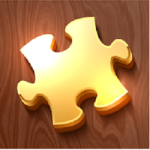 Jigsaw Puzzles apk apps free download