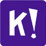 Kahoot Play Quizzes apk apps free download