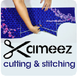 Kameez Cutting and Stitching apk apps free download