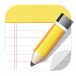 Keep My Notes apk apps free download