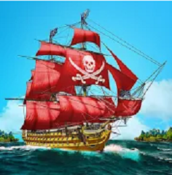 King Of Sails apk apps free download