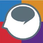 Language Therapy apk apps free download