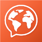 Learn 33 Languages apk apps free download
