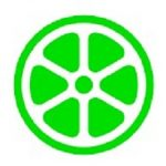 Lime apk apps free download