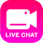 Live Chat Video Talk Dating apk apps free download