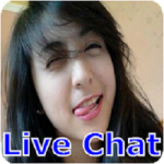 Live Chat With Girls apk apps free download
