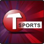 Live T Sports apk apps free download