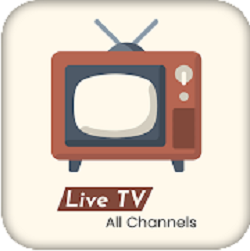 Live TV Channels Free apk apps free download