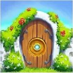 Lost Island apk apps free download