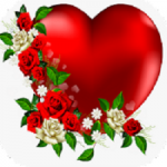 Lovely Flowers Images apk apps free download