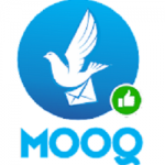 MOOQ Free Dating Chat apk apps free download