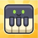 MUSIC TOWER PIANO apk apps free download