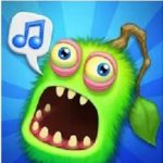 MY SINGING MONSTERS apk apps free download