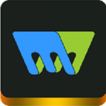 Magzter apk apps free download