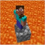 Maps for Minecraft apk apps free download