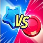 Match Masters apk apps free download