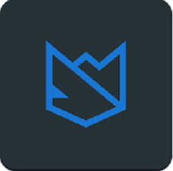 MaterialX apk apps free download