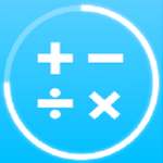 Math games apk apps free download