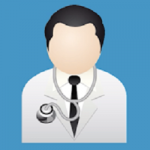 Medical Records apk apps free download