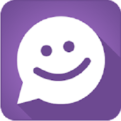 MeetMe apk apps free download