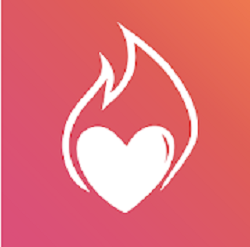 Meetly apk apps free download