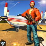 Miami Crime Gangster apk apps free download