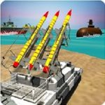 Military Missile Attack apk apps free download