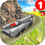 Missile Attack apk apps free download