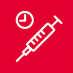 MittVaccin apk apps free download