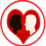 Mixed Match apk apps free download