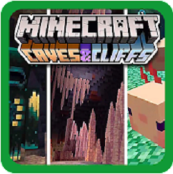 Mod Caves apk apps free download