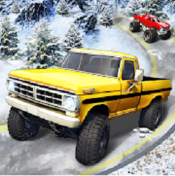 Monster Truck Xtreme apk apps free download